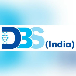 Diagnostic Biosystems (India)