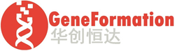GeneFormation Technology Limited