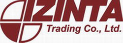 Izinta Trading Co. Ltd.